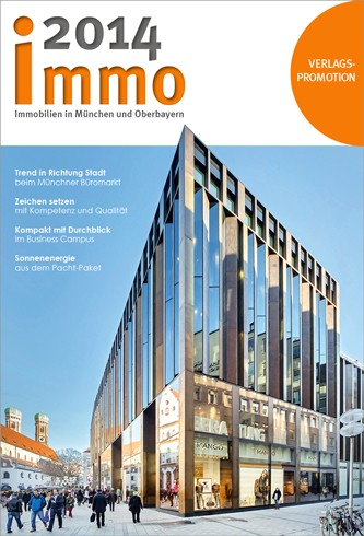 immo-cover