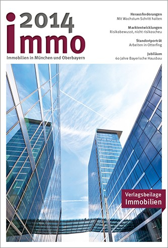 immo-cover1