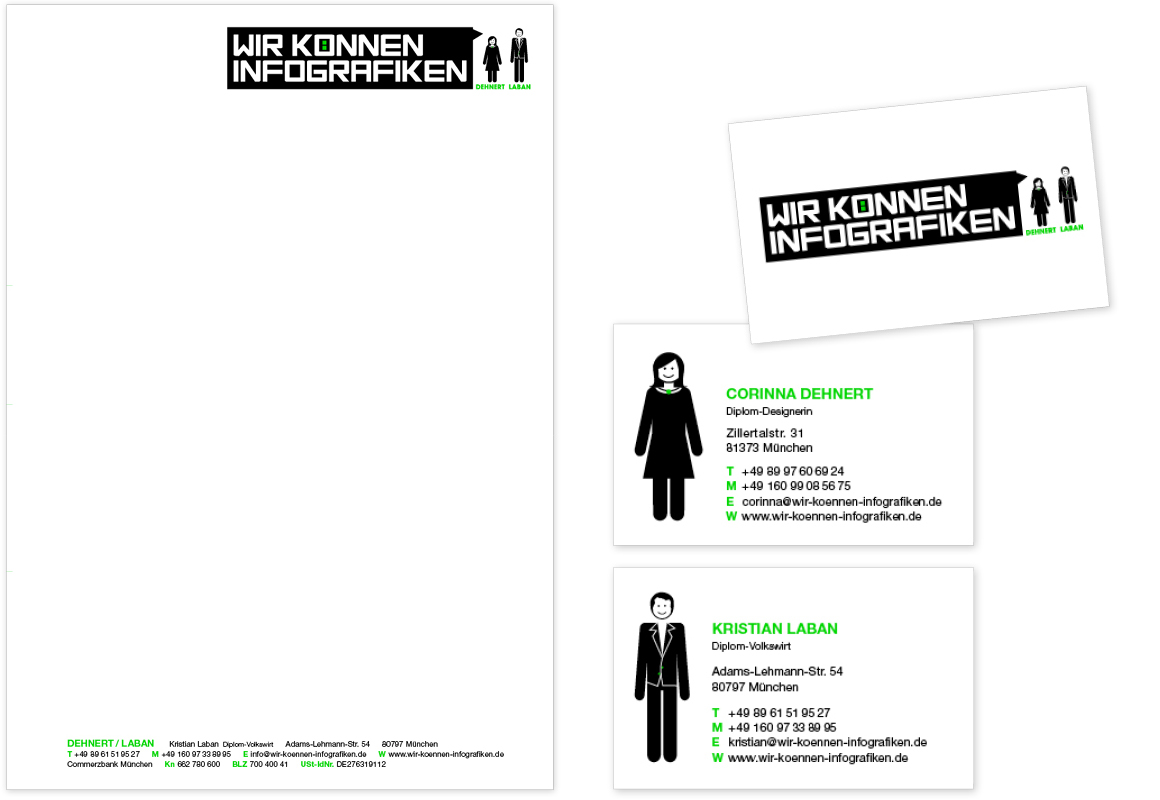 wki-corporatedesign